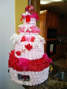 Valentines_Cake