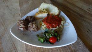 spaghetti_mb_04