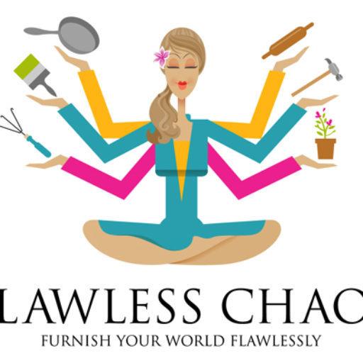 Flawless Chaos